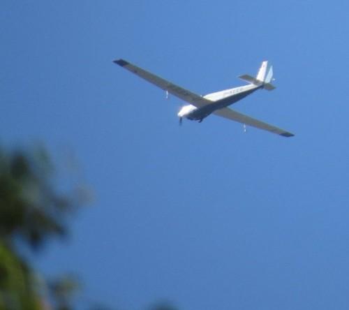SmallAircraft - D-KEEG-01