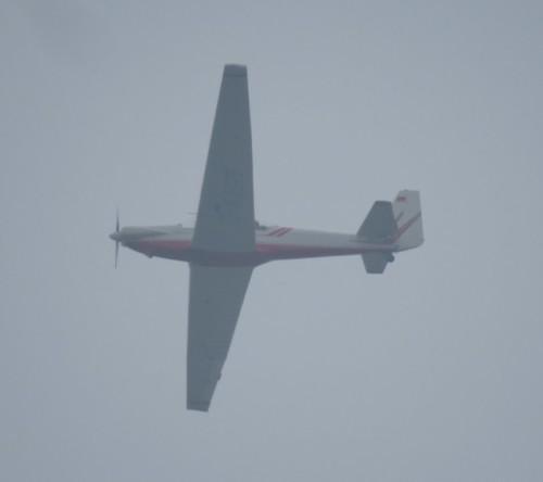 SmallAircraft - D-KERY-01