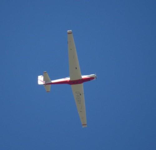 SmallAircraft - D-KERY-03