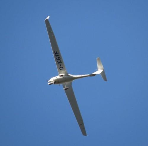 SmallAircraft - D-KGTF-03