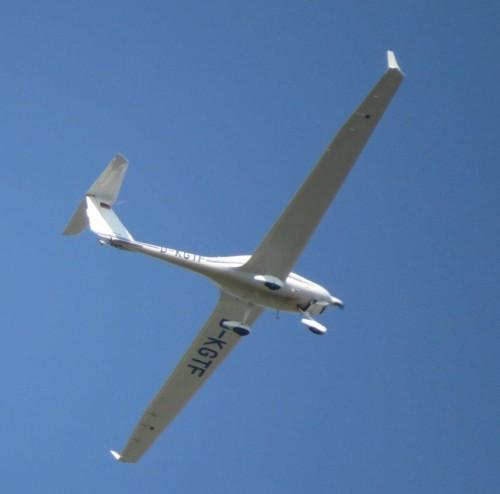 SmallAircraft - D-KGTF-04