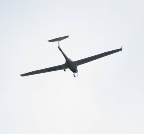 SmallAircraft - D-KGTI-02