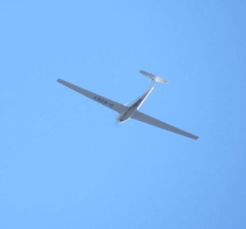 SmallAircraft - D-KOGY-02