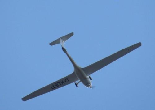 SmallAircraft - D-KUFP-02