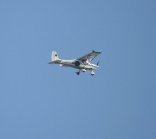 SmallAircraft - D-MCIT-03