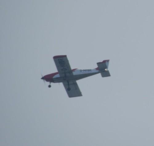 SmallAircraft - D-MFBR-02