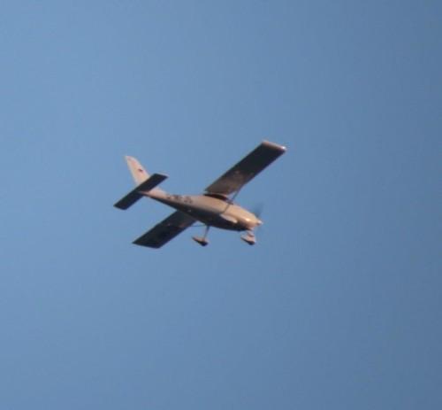 SmallAircraft - D-MFJS-02