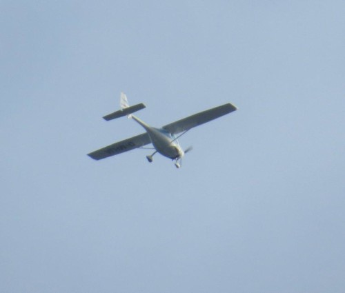 SmallAircraft - D-MHJA-01