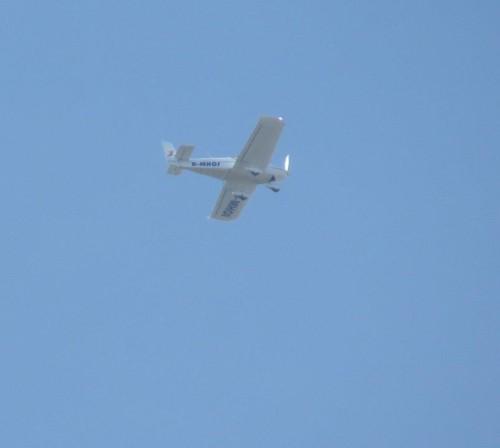 SmallAircraft - D-MHOI-02