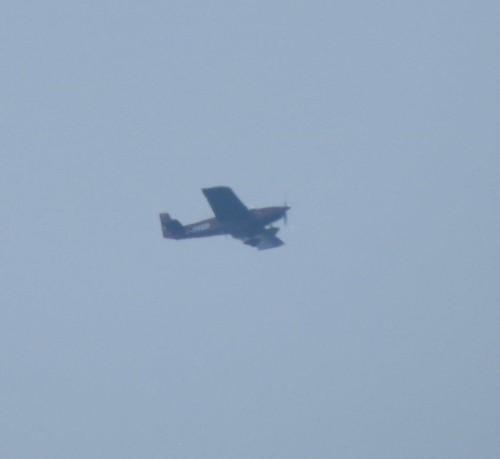 SmallAircraft - D-MHOM-01