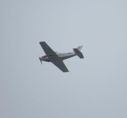 SmallAircraft - D-MMIA-01
