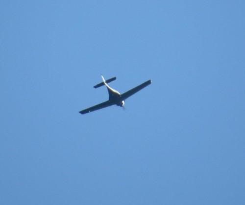 SmallAircraft - D-MMVL-01