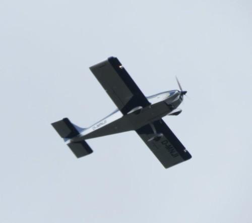SmallAircraft - D-MNJI-01
