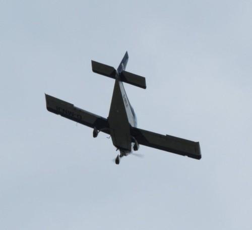 SmallAircraft - D-MNJI-02