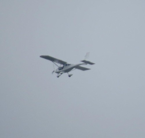SmallAircraft - D-MNSK-02