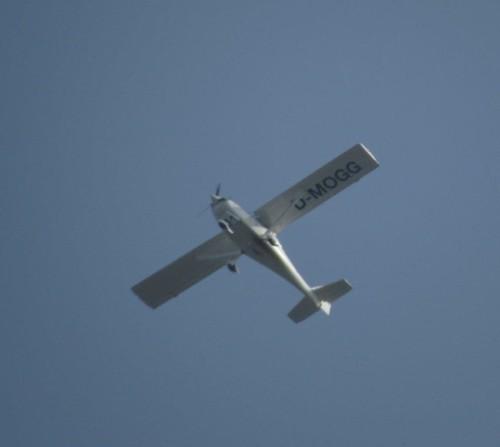 SmallAircraft - D-MOGG-02