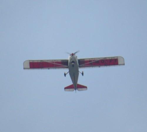 SmallAircraft - D-MOPF-01