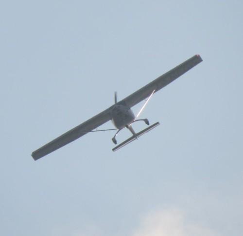 SmallAircraft - D-MPOW-01