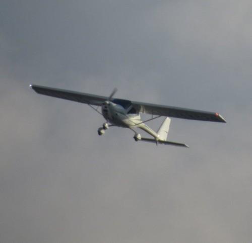 SmallAircraft - D-MPOW-02