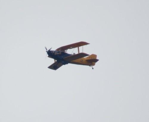 SmallAircraft - D-MTAP-01