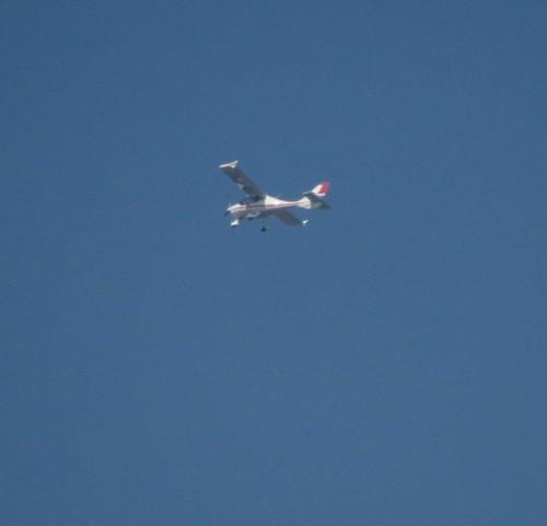 SmallAircraft - D-MTCT-01