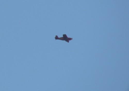 SmallAircraft - D-MTEU-01