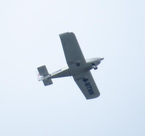 SmallAircraft - D-MTNN-01