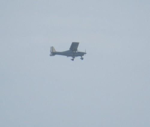 SmallAircraft - D-MTPB-01