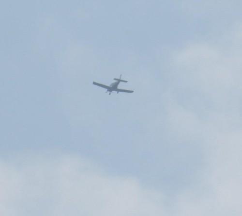 SmallAircraft - D-MTYP-01