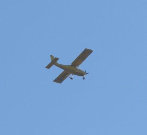 SmallAircraft - D-MWBI-01