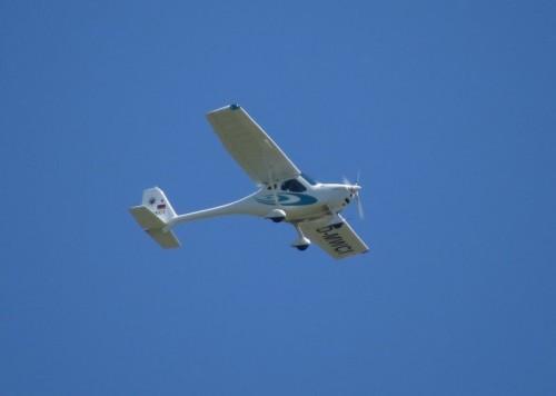 SmallAircraft - D-MWCI-01