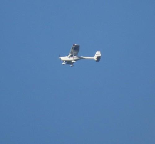 SmallAircraft - D-MWEZ-01