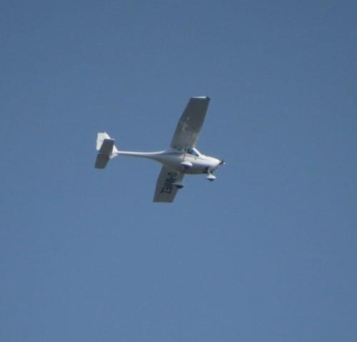 SmallAircraft - D-MWEZ-02