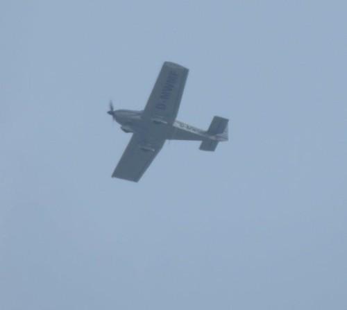 SmallAircraft - D-MWMF-01