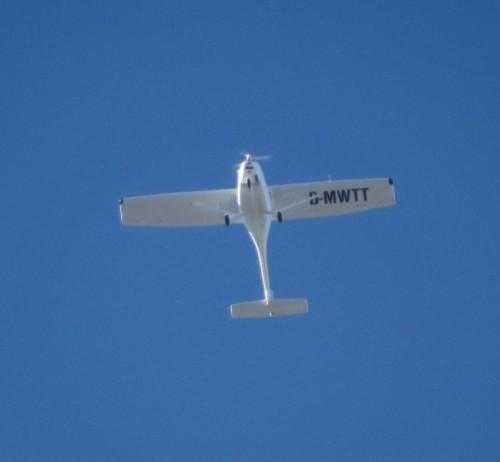 SmallAircraft - D-MWTT-03