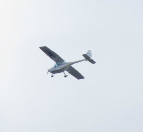 SmallAircraft - D-MWTT-04