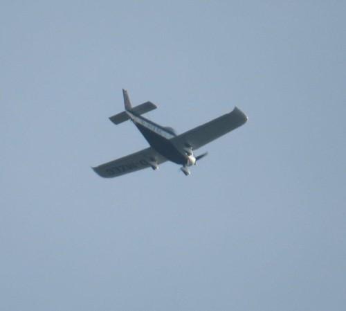 SmallAircraft - D-MZEC-02