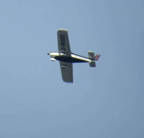 SmallAircraft - D-MZEC-03