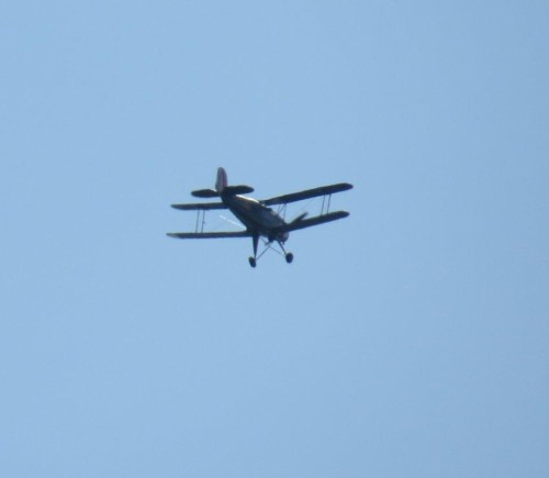 SmallAircraft - EC-DKX-04