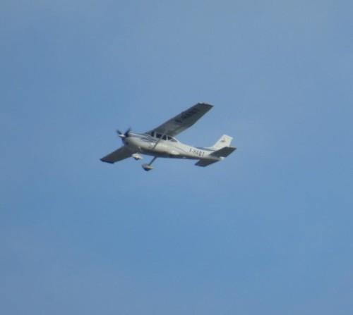 SmallAircraft - F-HABT-01