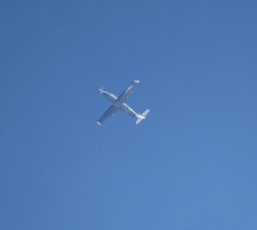SmallAircraft - F-HDBL-01
