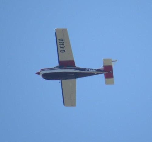 SmallAircraft - G-CIJU-02