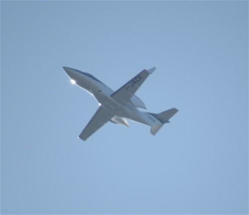 SmallAircraft - I-JACK-02