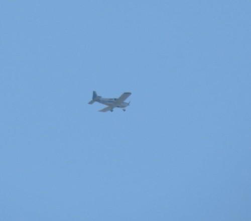 SmallAircraft - N123ES-01