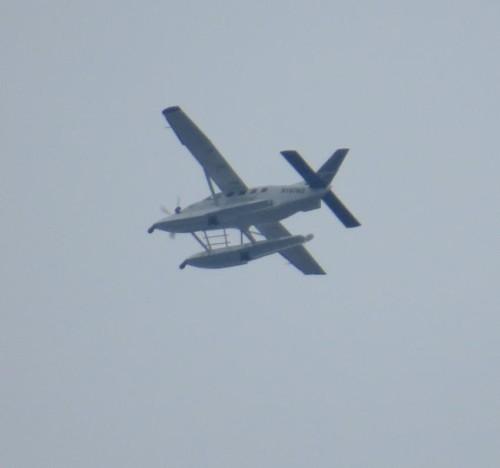 SmallAircraft - N167KQ-01