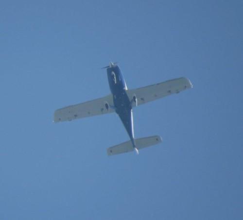SmallAircraft - N227PM-02