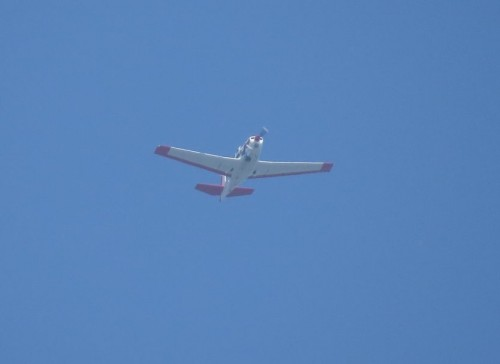 SmallAircraft - N231KX-01