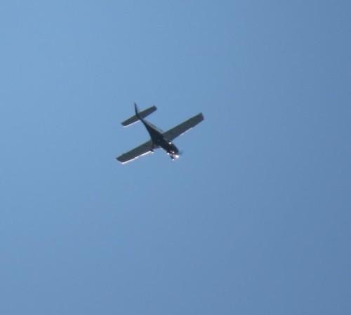 SmallAircraft - N278EC-01