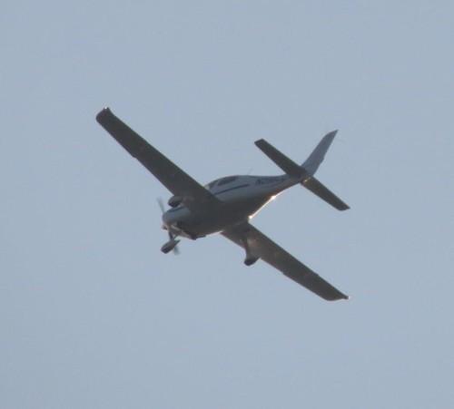 SmallAircraft - N298CD-03