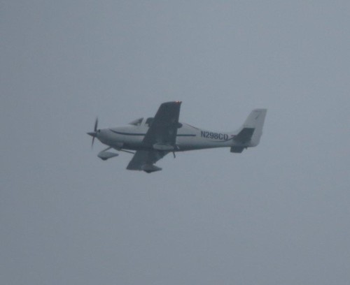 SmallAircraft - N298CD-04